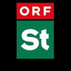 ORF_Radio_Steiermark