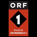 Oesterreich 1