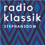 Radio Klassik Stephansdom