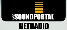 Soundportal - Netradio
