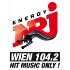 Radio Energy Wien