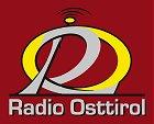 Radio Osttirol