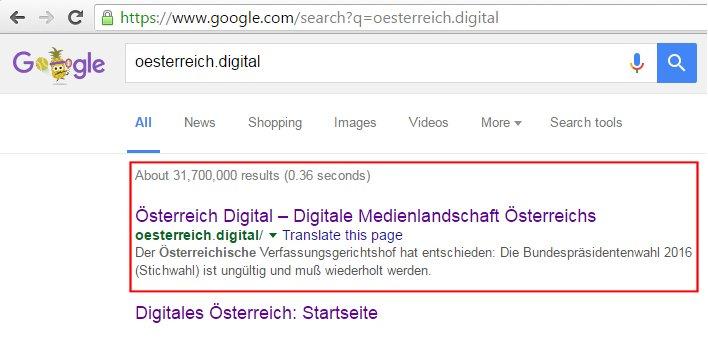 oesterreich_google